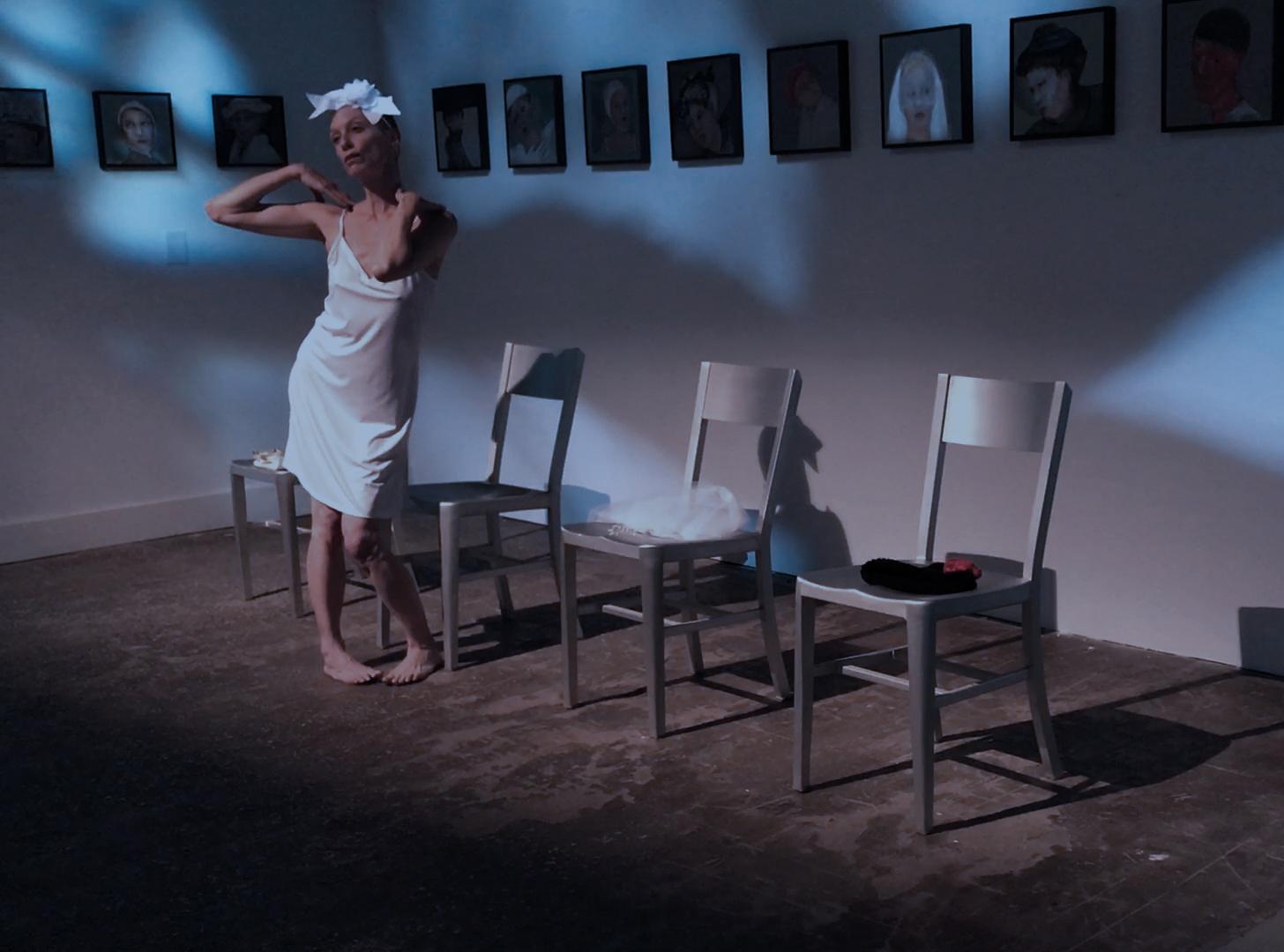 Entanglements-Constance-Humphries-Linda-Larsen