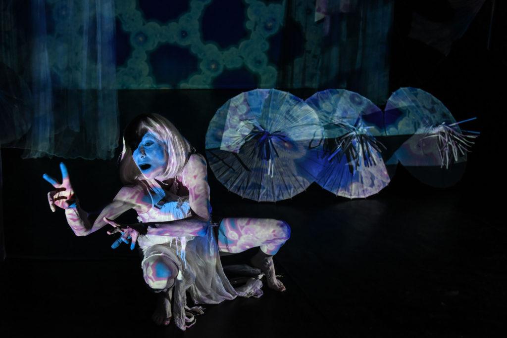 Koromo-dako-Anemone-Dance-Theatre-Constance-Humphries-Butoh