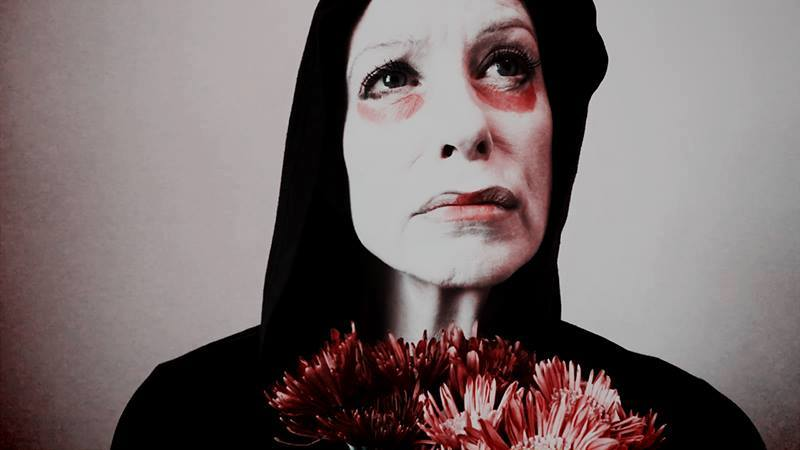 AMOS-Constance-Humphries-Butoh