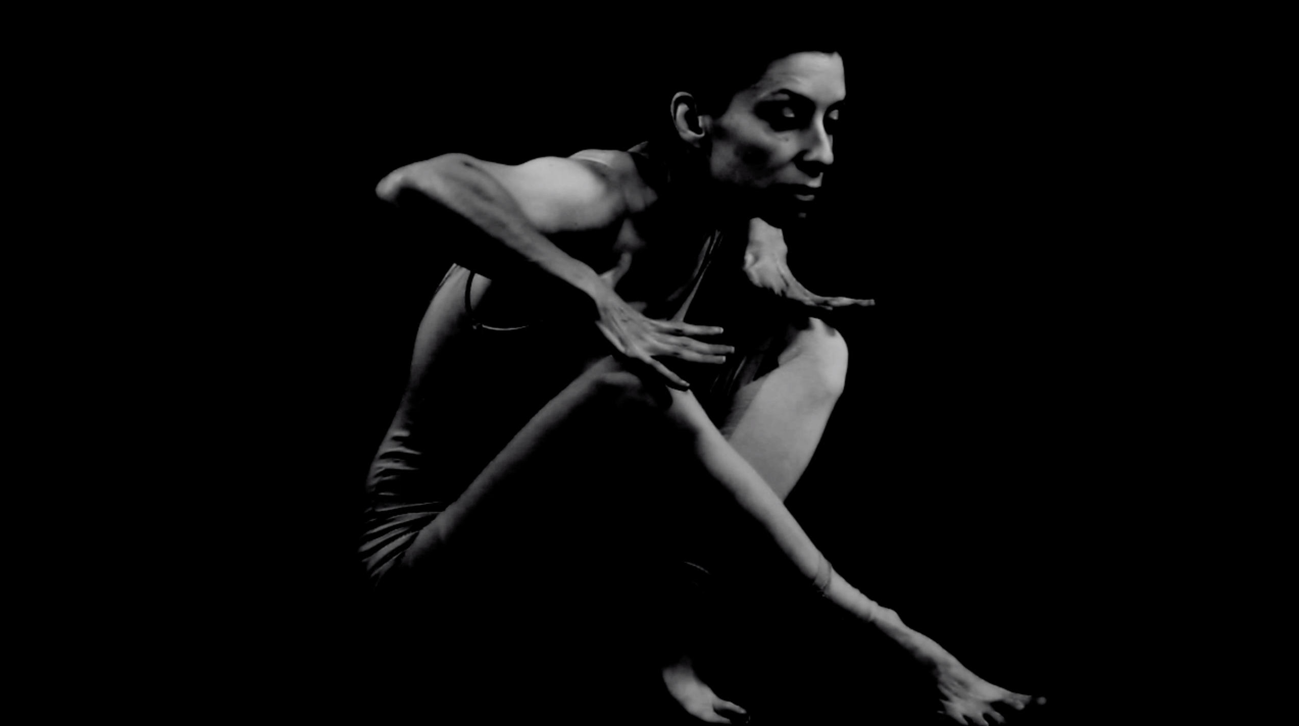 Hyfee-Constance-Humphries-Butoh